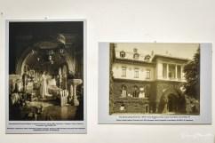 SPD_1826