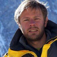 Alpin Film Festival, un tribut adus alpinistului Zsolt Török