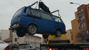 masini abandonate (1)