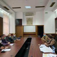 De mâine se deschid terasele în municipiul Brașov