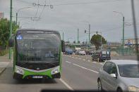 autobuze si troleibuze electrice10