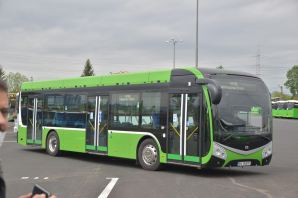 autobuze si troleibuze electrice13
