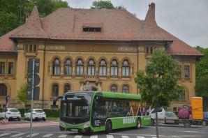 autobuze si troleibuze electrice14