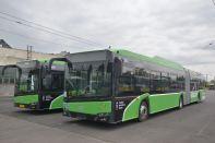 autobuze si troleibuze electrice16