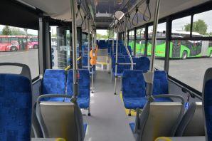autobuze si troleibuze electrice3