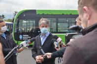 autobuze si troleibuze electrice6