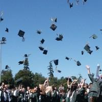 Noul calendar privind organizarea și desfășurarea admiterii în învățământul liceal de stat pentru anul școlar 2020-2021