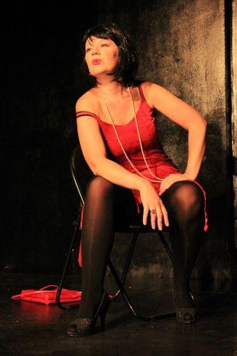 Dorina Roman (6)