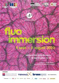 Fluo Immersion