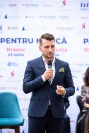 Gabriel Sîrbu_foto 1