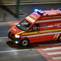 Vești bune de la Direcția de Sănătate Publică Brașov: 450 de pacienți COVID-19 vindecați
