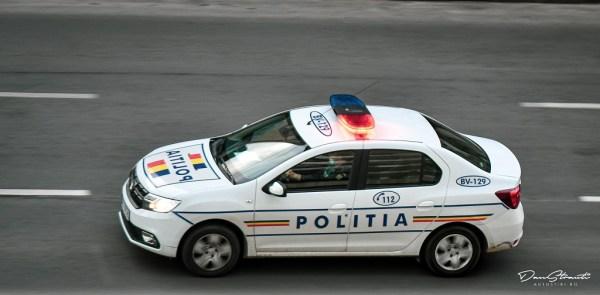 SPD_4098