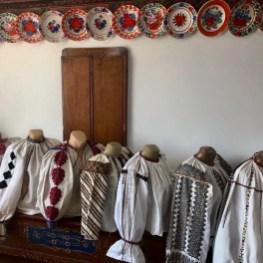 costum popular romanesc (2)
