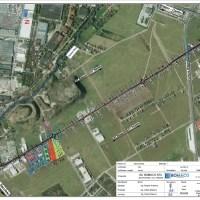 Comisia de circulație a avizat proiectul de modernizarea a străzii Narciselor