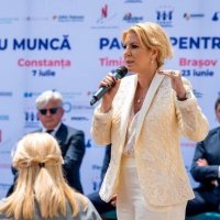 """Cristina Chiriac, CONAF: ,,Creșterile salariale în pandemie, o percepție eronată a realității economice"""""""