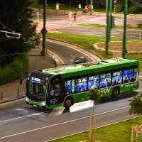 Brașovenii din zona nouă a cartierului Tractorul vor avea transport în comun în interiorul cartierului