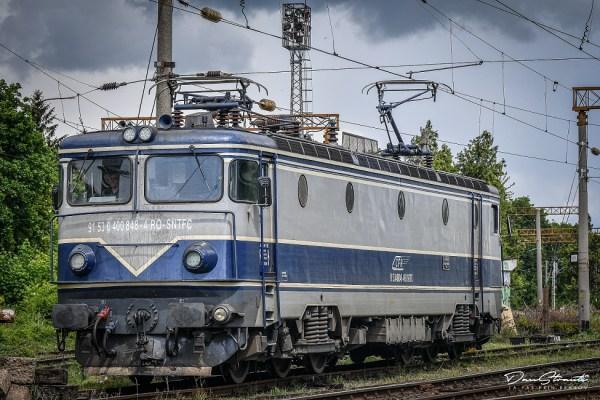 SPD_3753
