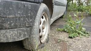autovehicule abandonate (3)