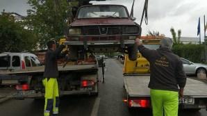 autovehicule abandonate (4)
