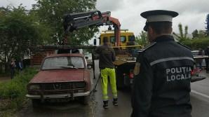 autovehicule abandonate (7)