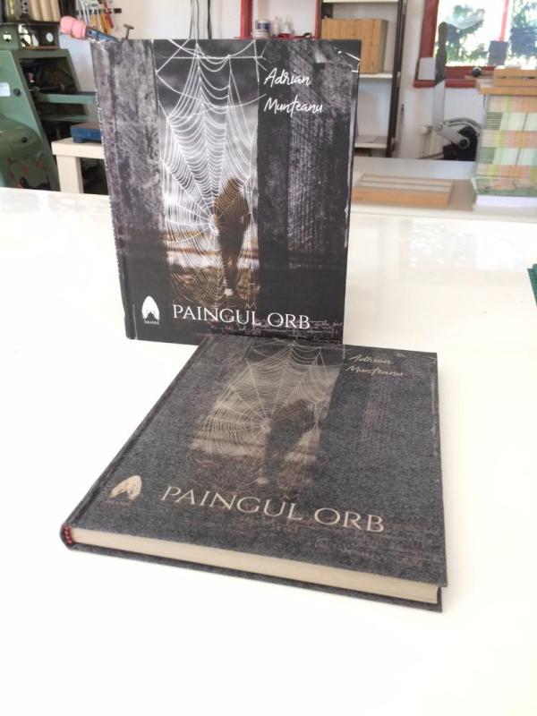 paingul orb