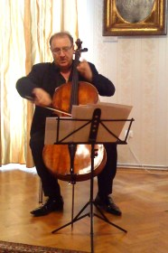 violoncelistul_anton_niculescu