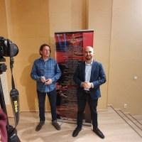 Filarmonica Brașov invită melomanii la concertul de deschidere al Stagiunii 2020-2021