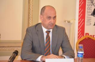 Tiberiu Gabriel Dobrescu