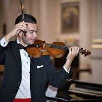 Cu Filarmonica, Brașovul devine…mai simfonic!!!Din comunitate, în sala de concerte