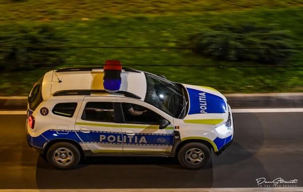SPD_1297