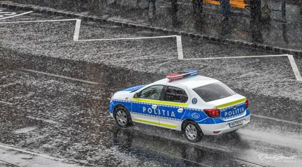 SPD_6327-2