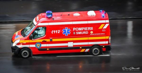 SPD_7668