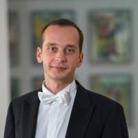 Alexandru Hamzea, repere profesionale