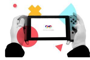Despre Jocuri Video (1)