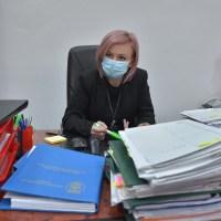 Testarea rapidă a angajaților cu simptome dă rezultate la Primăria Brașov