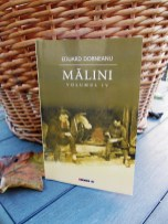 malini IV 2