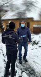 Poliţia Locală Braşov (2)