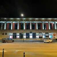 Ziua Culturii Naționale sărbătorită la Brașov