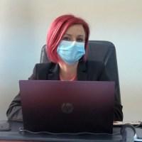 Municipalitatea a lansat în dezbatere publică proiectul prin care stabilește condițiile pentru plata chiriei pentru persoanele aflate în dificultate