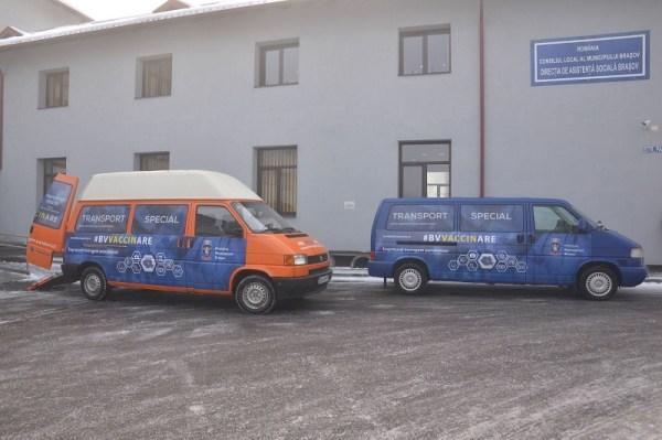transport persoane cu dizabilitati (2)
