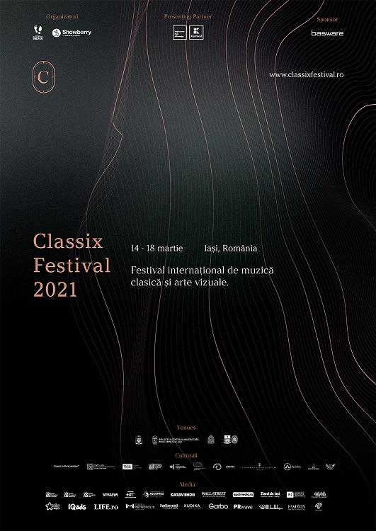 Classix_2021