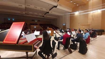 Concert de poveste (2)
