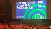 Film O'Clock (1)