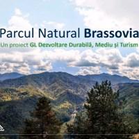 Trei reprezentanți ai societății civile vor face parte din Comisia pentru înființarea Parcului Natural Brașovia