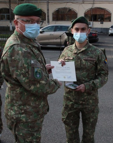 Resolute Support (2)