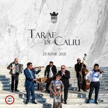 Taraf De Caliu (2)