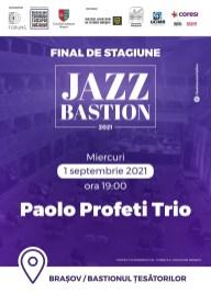 Jazz Bastion (1)