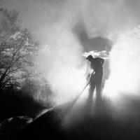 """Încep înscrierile pentru Concursul Naţional de Fotografie Etnografică ,,Oameni şi datini"""" din 13 septembrie"""