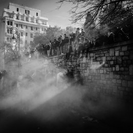 Bucharest Photofest 2021_1