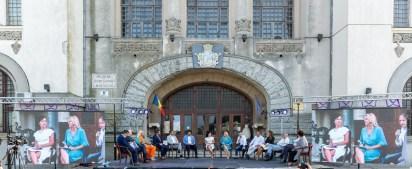 Comunicat de presă - Turismul Românesc Vâlcea (1)